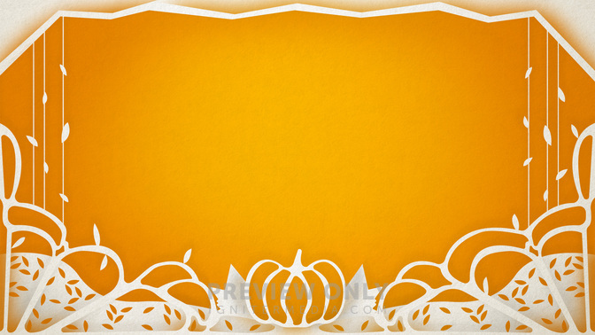 Thanksgiving Cutout Tithes Offerings Title Graphics Igniter