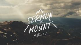 Church Sermon Intro Bumper Videos | Igniter Media